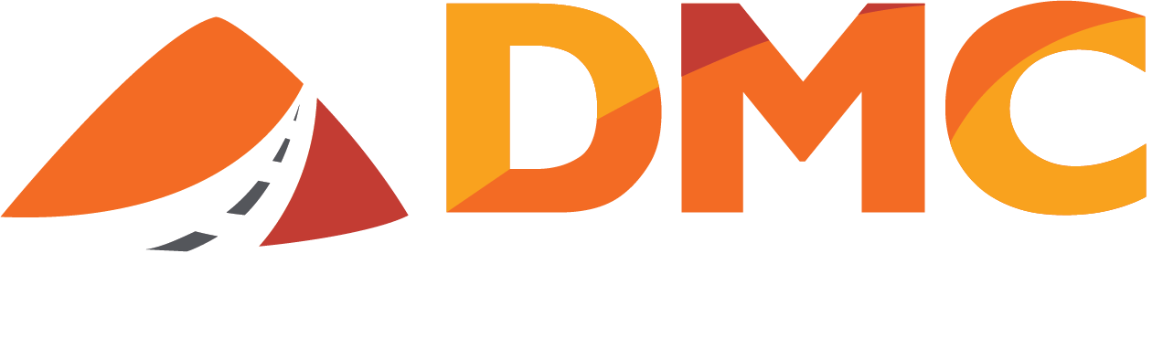 DMC Insurance